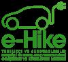 e-Hike's picture